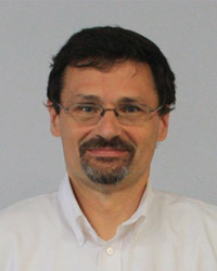 Jacek Macias